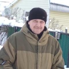 Монахов Дмитрий