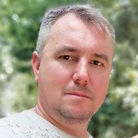 Krzysztof Bartczak