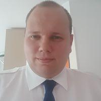 Jakub Godziewski