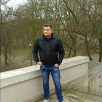 Piotr Dobkowski